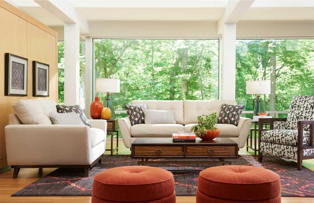 LA-Z-BOY | Alger Furniture & Appliances