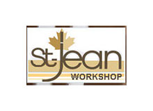 St. Jean