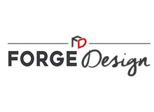 03_forge_design
