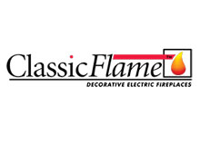 Classic Flame