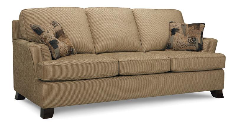 7606 Sofa