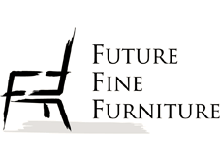 Future Fine Furniture