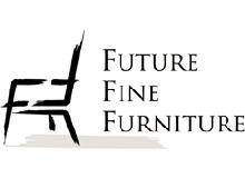 Future Fine Furniture