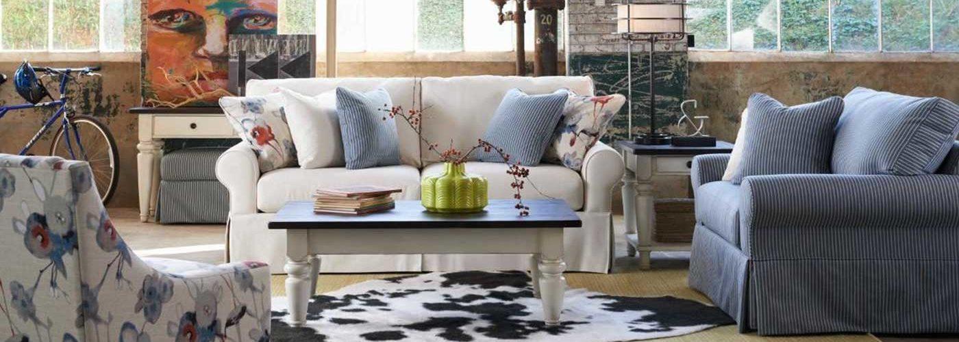 Alger Furniture