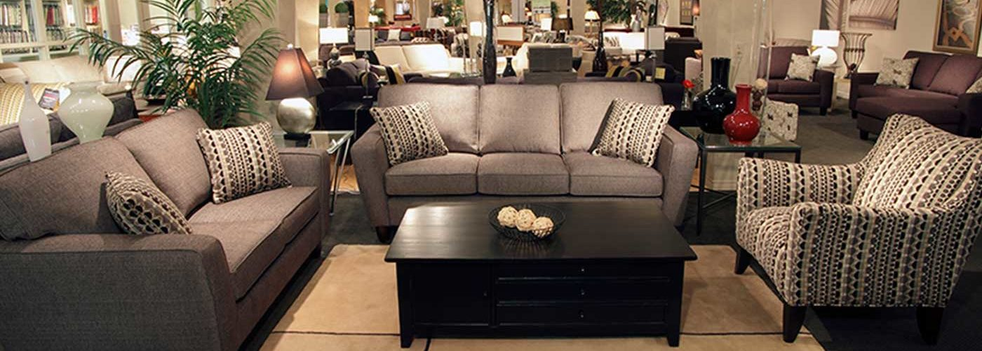 Alger Furniture
