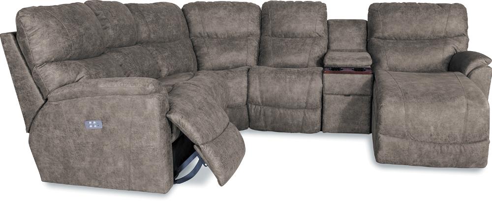 Miraculous La Z Boy Alger Furniture Appliances Evergreenethics Interior Chair Design Evergreenethicsorg